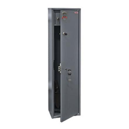 Оружейный шкаф AIKO ЧИРОК 1018 (ВОРОБЕЙ)