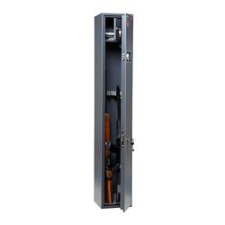 Оружейный сейф AIKO БЕРКУТ 3 EL