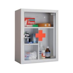 Аптечки