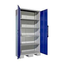Шкаф инструментальный AMH TC 005000