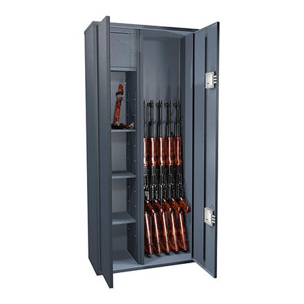 Оружейный шкаф AIKO ЧИРОК 1462