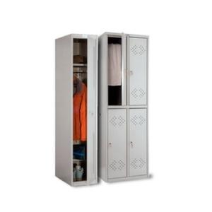 Шкафы для одежды и сумок