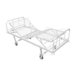 Кровать функциональная КМ 03