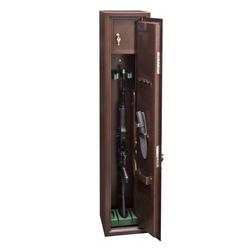 Оружейный сейф КО 035Т