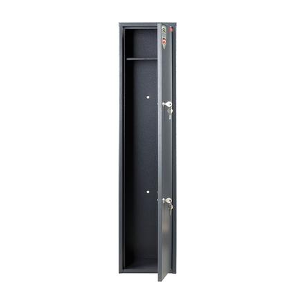 Оружейный шкаф AIKO ЧИРОК 1015 (КОЛИБРИ)