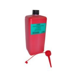 Штемпельная краска для машин  ЕФС