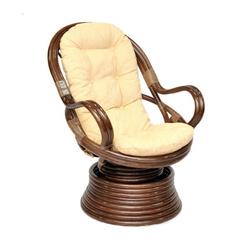 Кресло механическое Ellena 05/21 Б