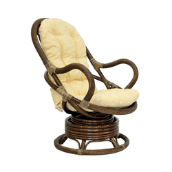Кресло механическое Laminated