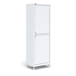 Медицинский шкаф М1 175.60.40 М