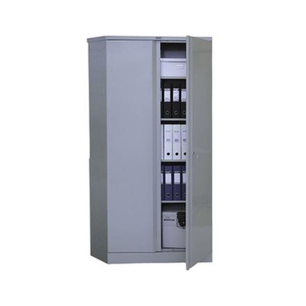 Архивный шкаф ПРАКТИК AM 2091