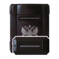 Почтовый ящик ПОСТОЯНСТВО