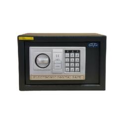 Гостиничный сейф SFT 20 EA