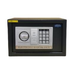 Гостиничный сейф SFT 30 EA