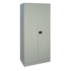 Архивный шкаф ШАМ 11/400