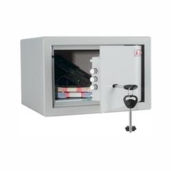 Мебельный сейф AIKO Т 17