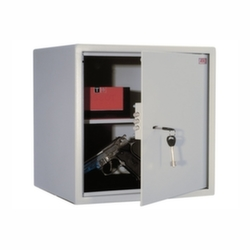 Мебельный сейф AIKO Т 40