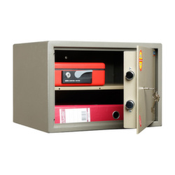Мебельный сейф VALBERG ASM 30