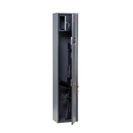 Оружейный шкаф AIKO ЧИРОК 1318 EL (ЧИРОК EL)