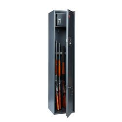 Оружейный шкаф AIKO ЧИРОК 1328 EL (СОКОЛ EL)