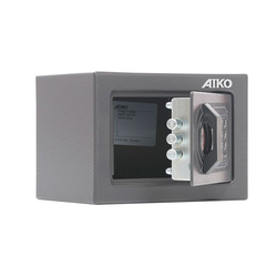 Мебельный сейф AIKO T 140 EL