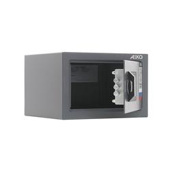 Мебельный сейф AIKO T 170 EL