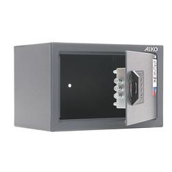 Мебельный сейф AIKO T 200 EL