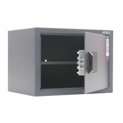 Мебельный сейф AIKO T 250 EL