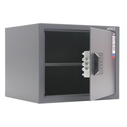 Мебельный сейф AIKO T 280 EL