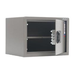 Мебельный сейф TM 25 EL