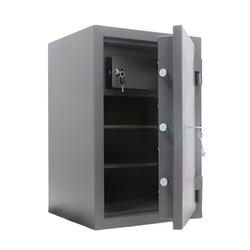 Офисный сейф AIKO AMH 75Т (035T)