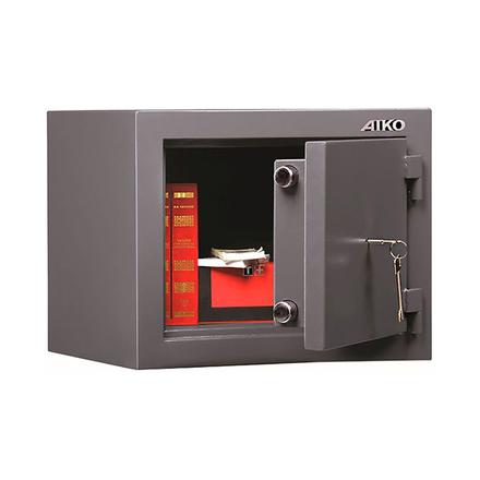 Офисный сейф AIKO AMH 053