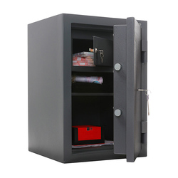 Офисный сейф AIKO AMH 65Т (132T)