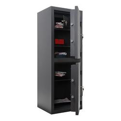 Офисный сейф AIKO AMH 125/2Т (223T)