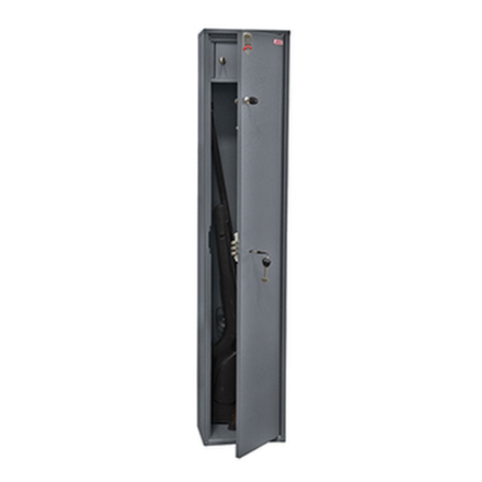Оружейный шкаф AIKO ЧИРОК 1318 (ЧИРОК)