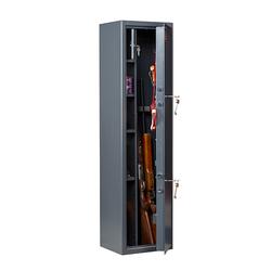 Оружейный сейф ФИЛИН 32 (БЕРКУТ 32)