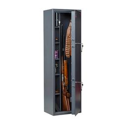 Оружейный сейф AIKO ФИЛИН 33 (БЕРКУТ 33)