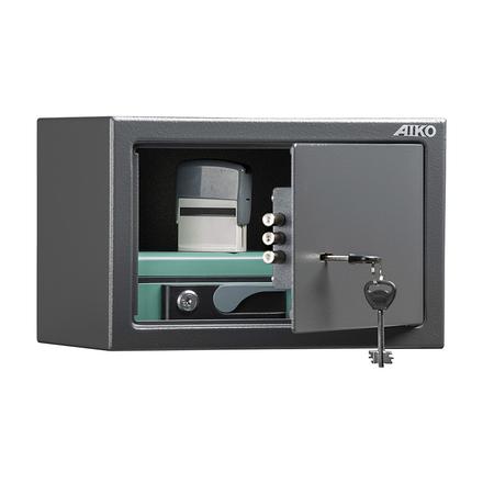 Мебельный сейф AIKO T 200 KL