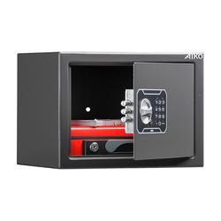 Мебельный сейф AIKO T 230 EL