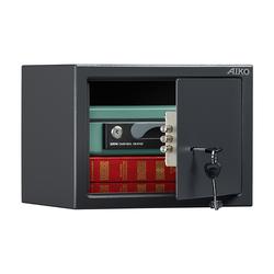 Мебельный сейф AIKO T 230 KL