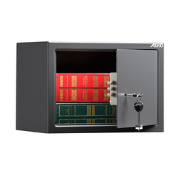 Мебельный сейф AIKO T 250 KL