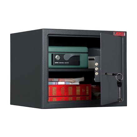 Мебельный сейф AIKO T 280 KL