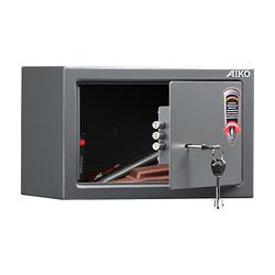 Пистолетный сейф AIKO TT 200