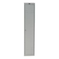 Шкаф AL 001 (приставная секция)