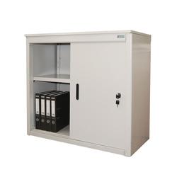 Шкаф-купе архивный ALS 8896