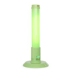 Рециркулятор Армед СH111-115 Зелёный
