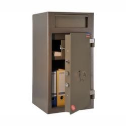 Депозитный сейф VALBERG ASD 32