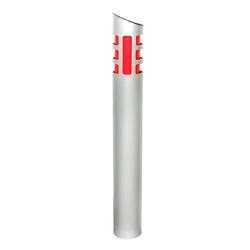 Бетонируемый парковочный столбик СХБ-108.000 СБ
