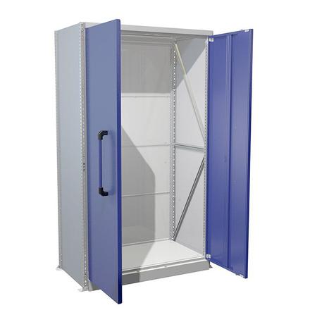 Модульный шкаф HARD 2000-000000