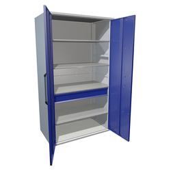 Модульный шкаф HARD 2000-004001