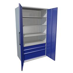 Модульный шкаф HARD 2000-004012